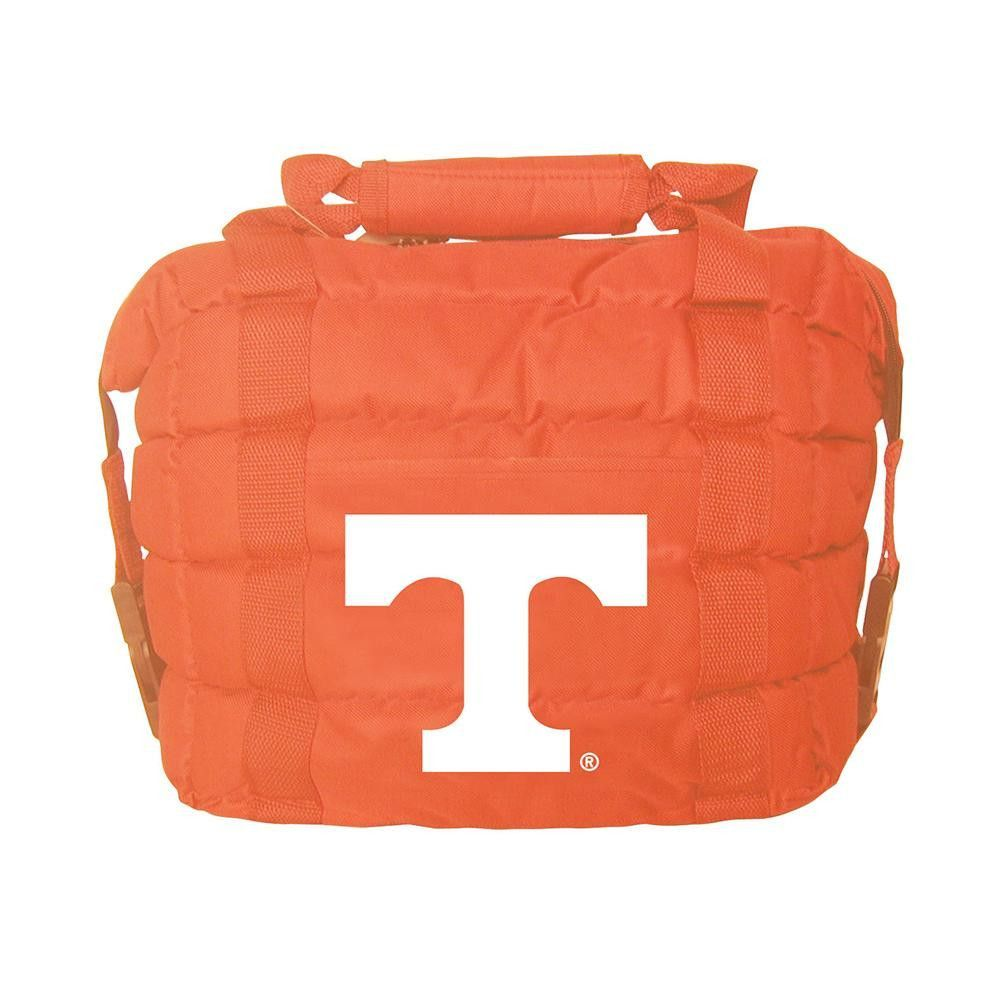 Tennessee Volunteers NCAA Ultimate Cooler Bag