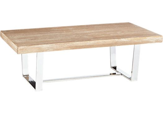 For A Cindy Crawford Home San Francisco Bench At Rooms To Go Find Benches That Will Look Great In Your And Complement The Rest Of Furniture