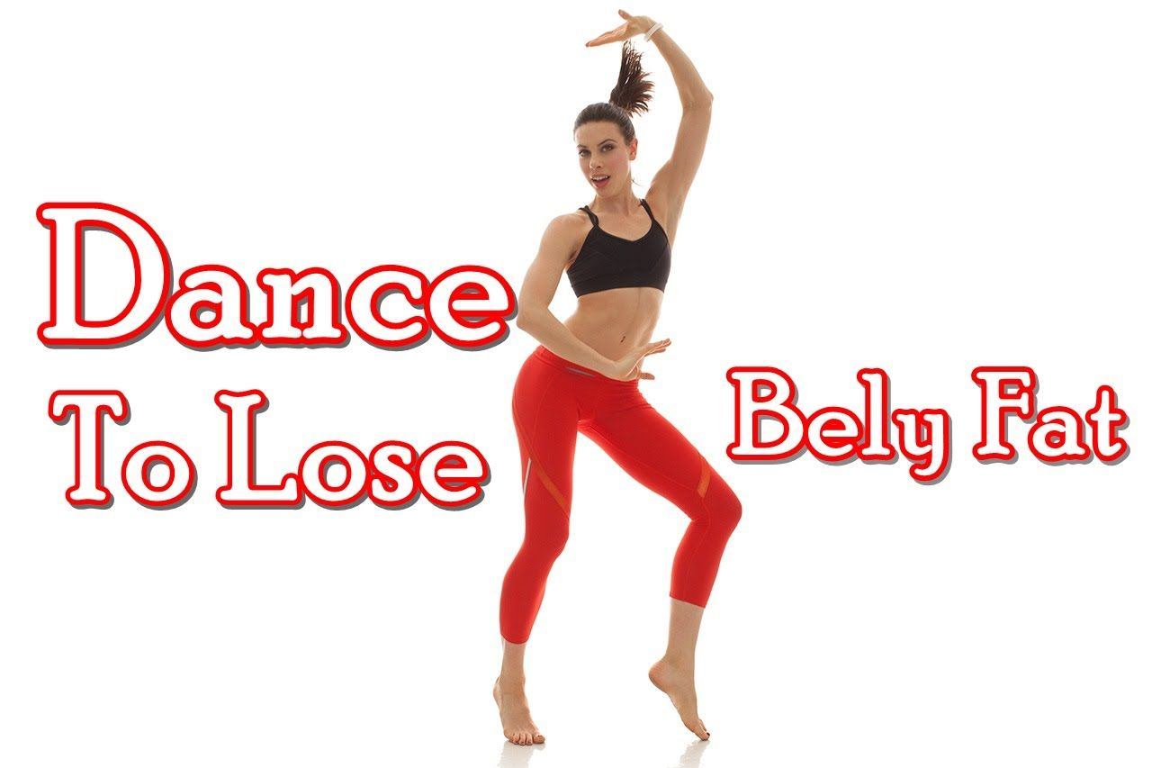 Dance workout to lose weight belly dance for flat tummy dance workout to lose weight belly dance for flat tummy beginners class ccuart Choice Image