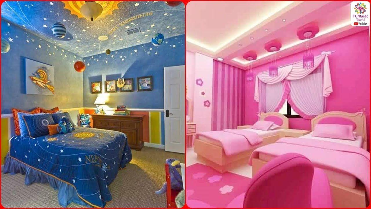 Kid Room Creative Ideas 2018 Kids Rooms Girl Baby And Boy Ideas Children Room Girl Kids Rooms Diy Boys Room Decor
