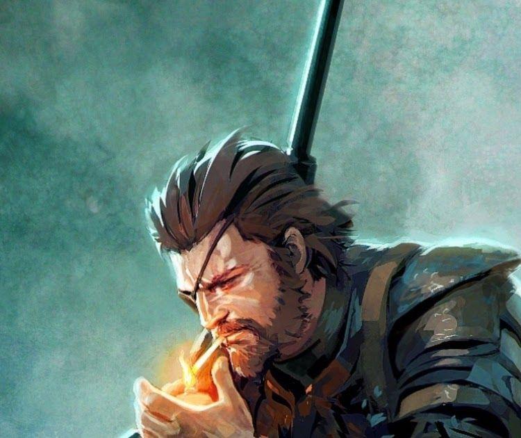 10 Iphone Wallpaper Metal Gear 750x1334 Metal Gear Iphone 6 Iphone 6s Iphone 7 Hd 4k Metal Gear Solid Snake Wallpape Metal Gear Metal Gear V Snake Wallpaper