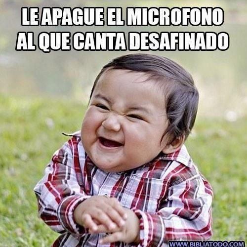 Pin De Pipi Chicho En Para El Buenhumor Funny Happy Birthday Meme