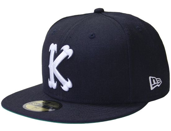 K 59Fifty Fitted Cap KINGS NEW ERA  cbb27985a129