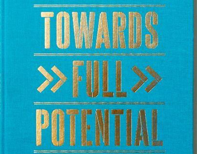 다음 @Behance 프로젝트 확인: \u201cVadestra Strategy Book\u201d https://www.behance.net/gallery/9360721/Vadestra-Strategy-Book