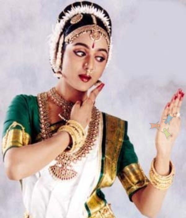telugu actress bhanupriya fucking