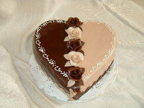 """születésnapi torta férfiaknak Képtalálat a következőre: """"boldog születésnapot torta férfiaknak  születésnapi torta férfiaknak"""