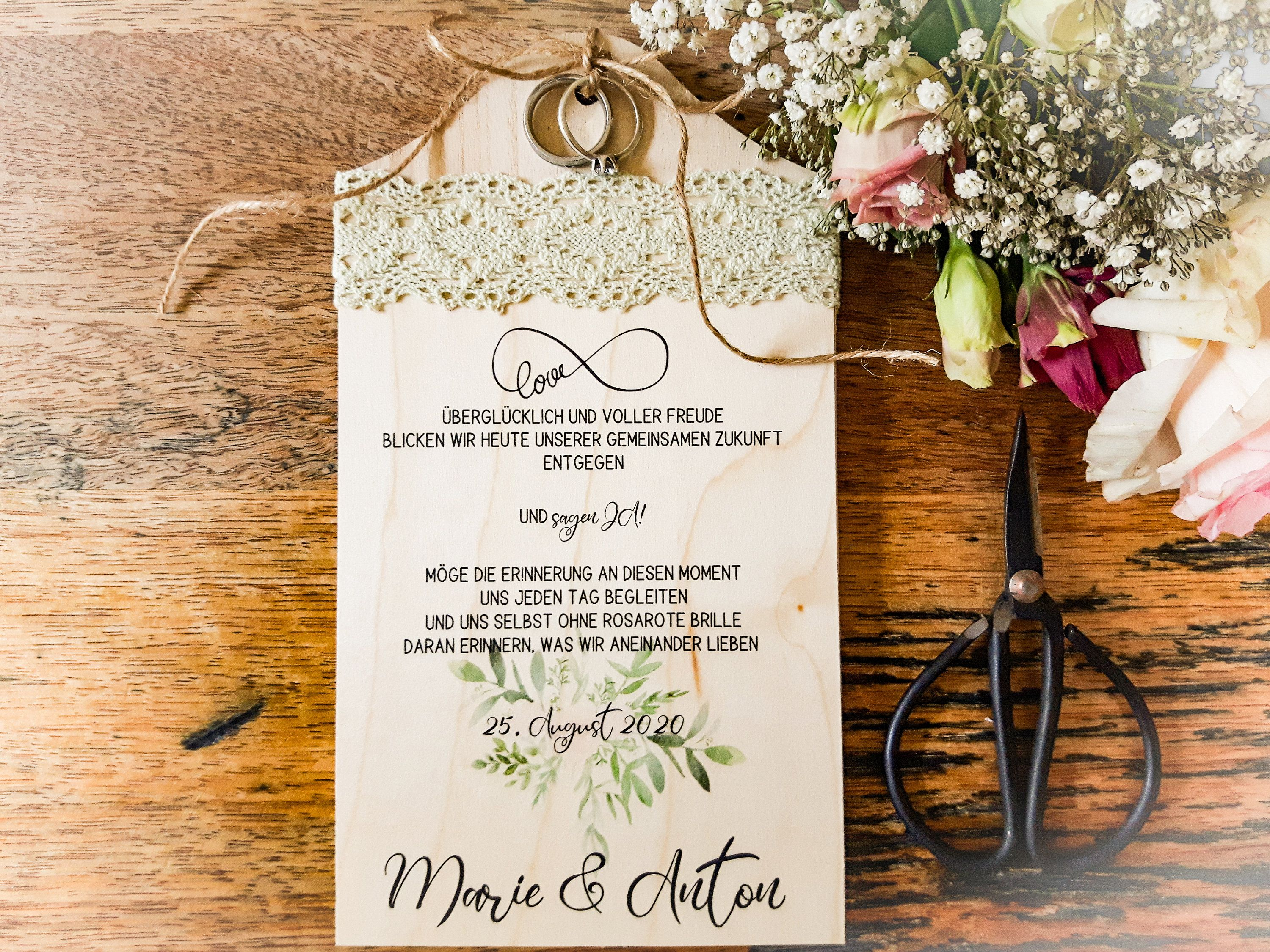 Ringscheibe Hochzeit Boho Vintage Ringschatulle Personalisiert Ringnest Ringbox Ringkissen Eheringe Ringschachtel Only You Wedding Book Cover