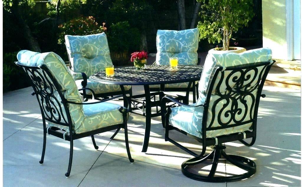 used outdoor furniture patio furniture