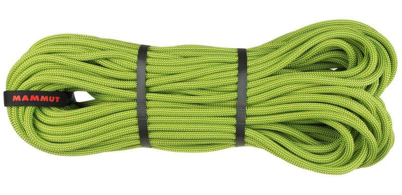 Camping & Hiking Outdoor Soft Ladder Tree Tent Suspended Tent Rope Ladder Webbing Ribbon Escape Training Fire Rescue Climbing Portabl 8 Soft And Light Climbing Accessories