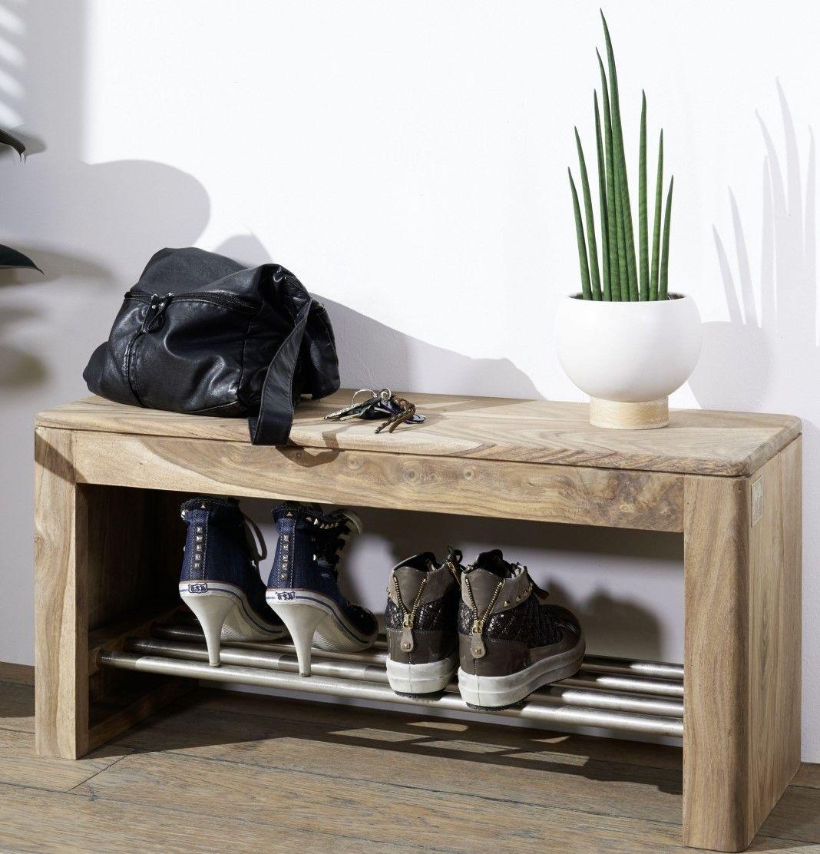 Toronto Mobel Versandfrei Kaufen Modernes Schuhregal