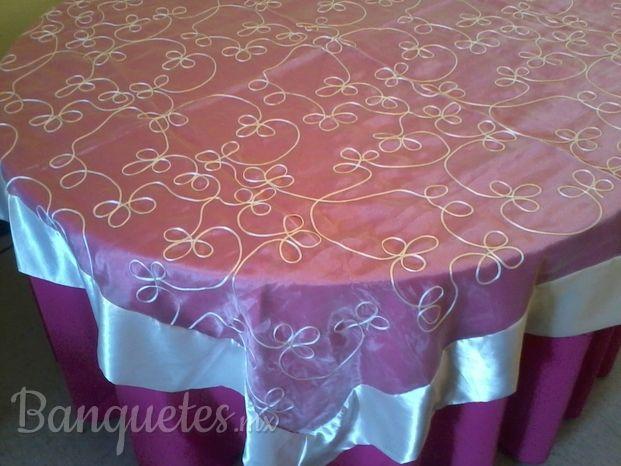 Imágenes de Banquetes & Eventos Rickys - Banquetes.mx