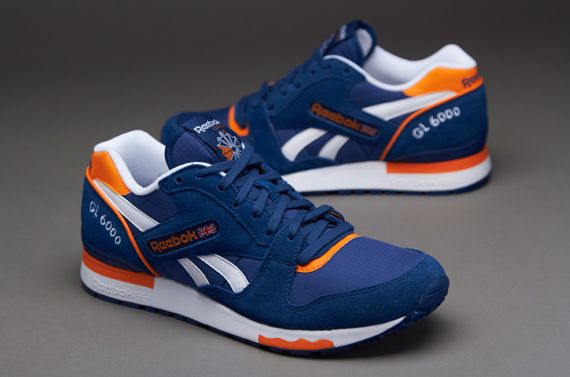 reebok shoes models with price