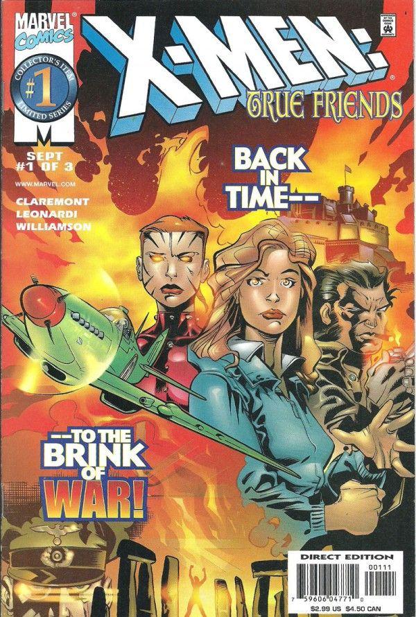 Marvel Adventures Iron Man Hulk Spider Man Marvel Graphic Novels Marvel Comics