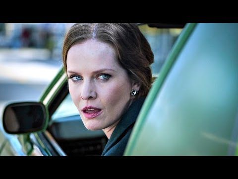"""Zelena: """"Miss Me?"""" (Once Upon A Time S6E19)"""