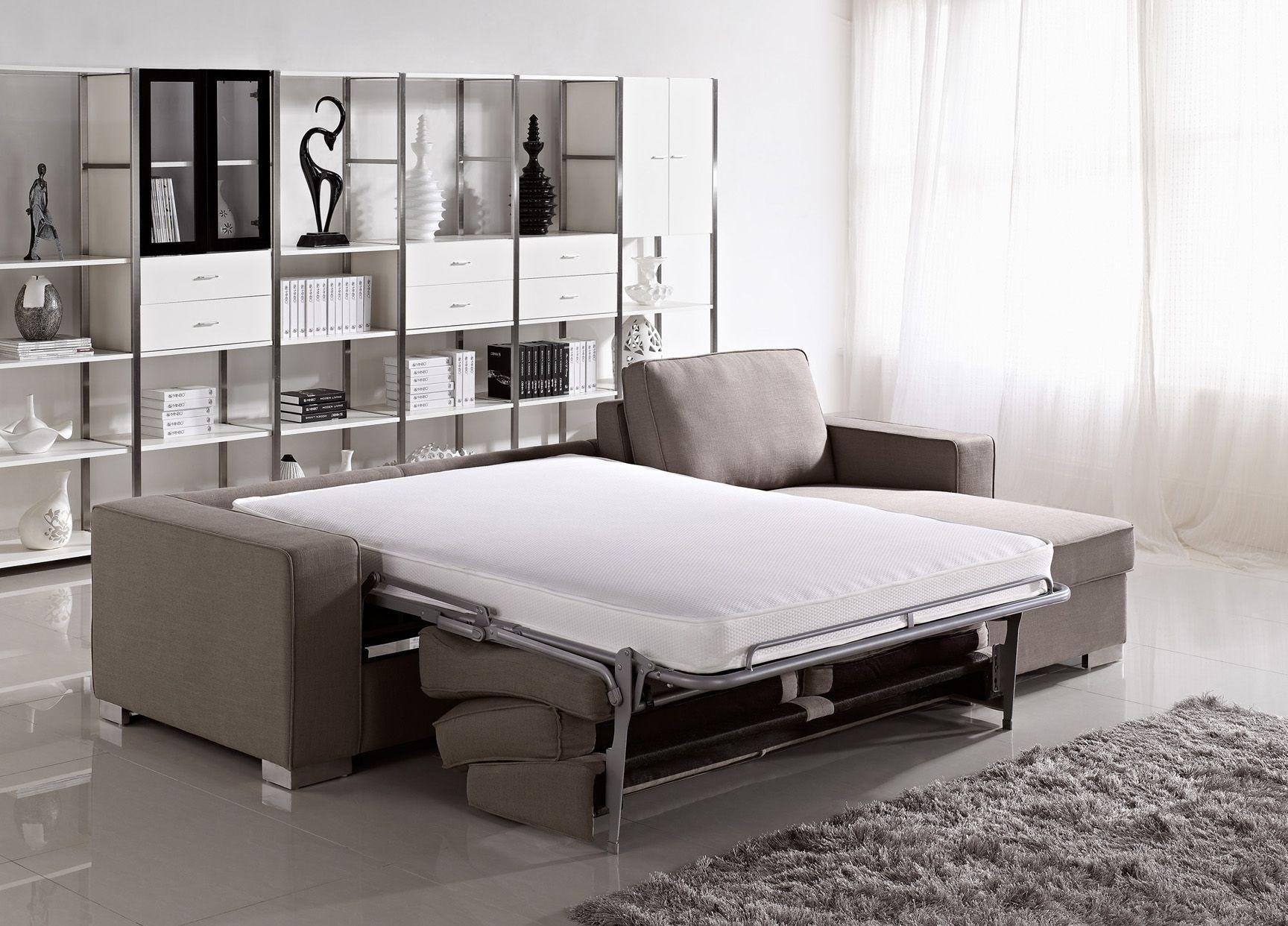 Besten Ideen Wohnung Schnitt Mit Chaise Wohnung sofa
