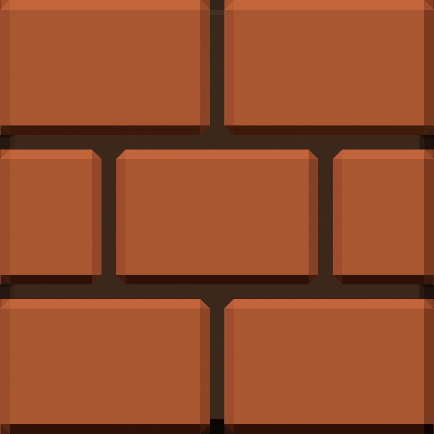 Brick Block Nintendo Fandom Powered Brick Images Mario Brick
