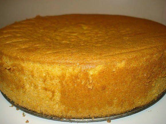 Рецепт торта из хлеба и сметаны 7