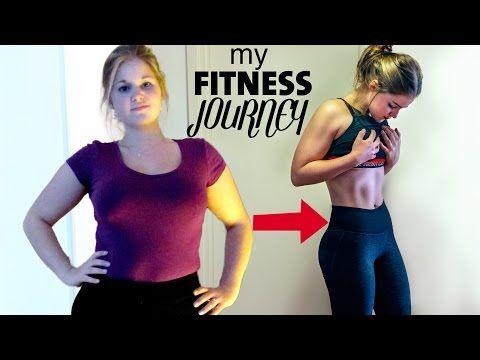 kayla itsines bikini body guide bbg /sweat with kayla