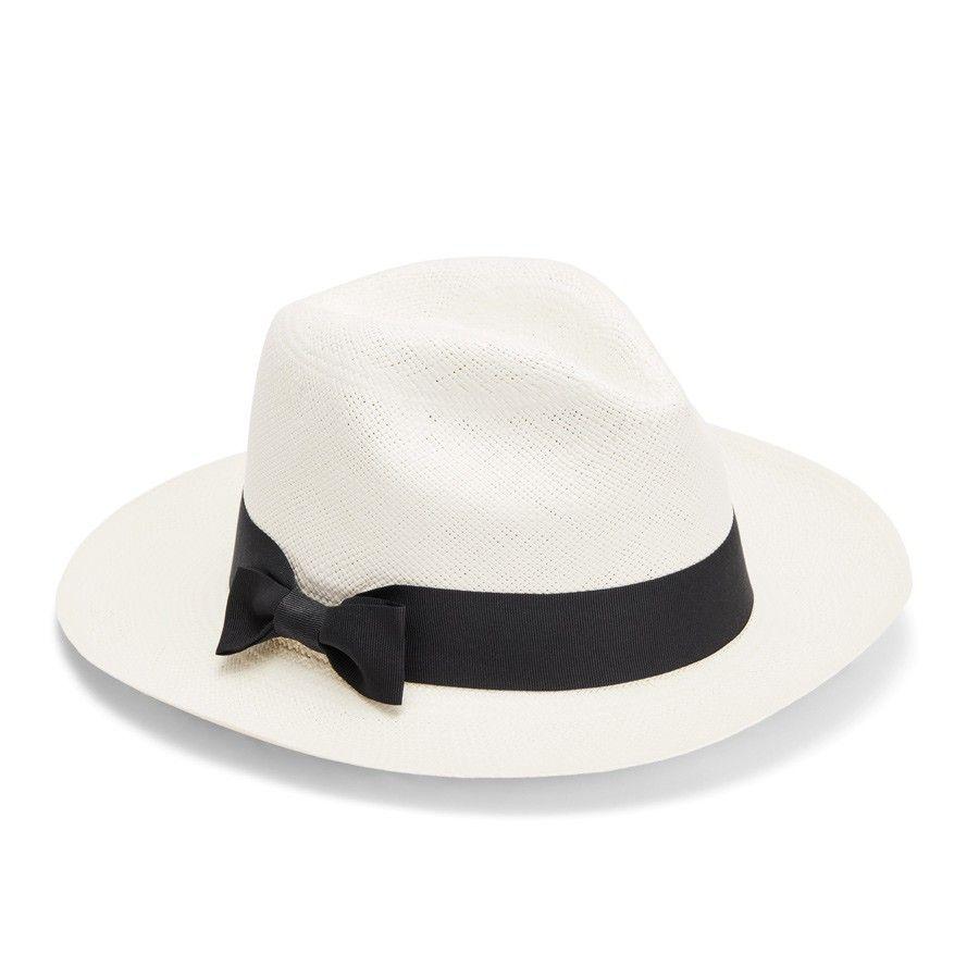 Panama Hat In 2021 Panama Hat Panama Womens Panama Hat