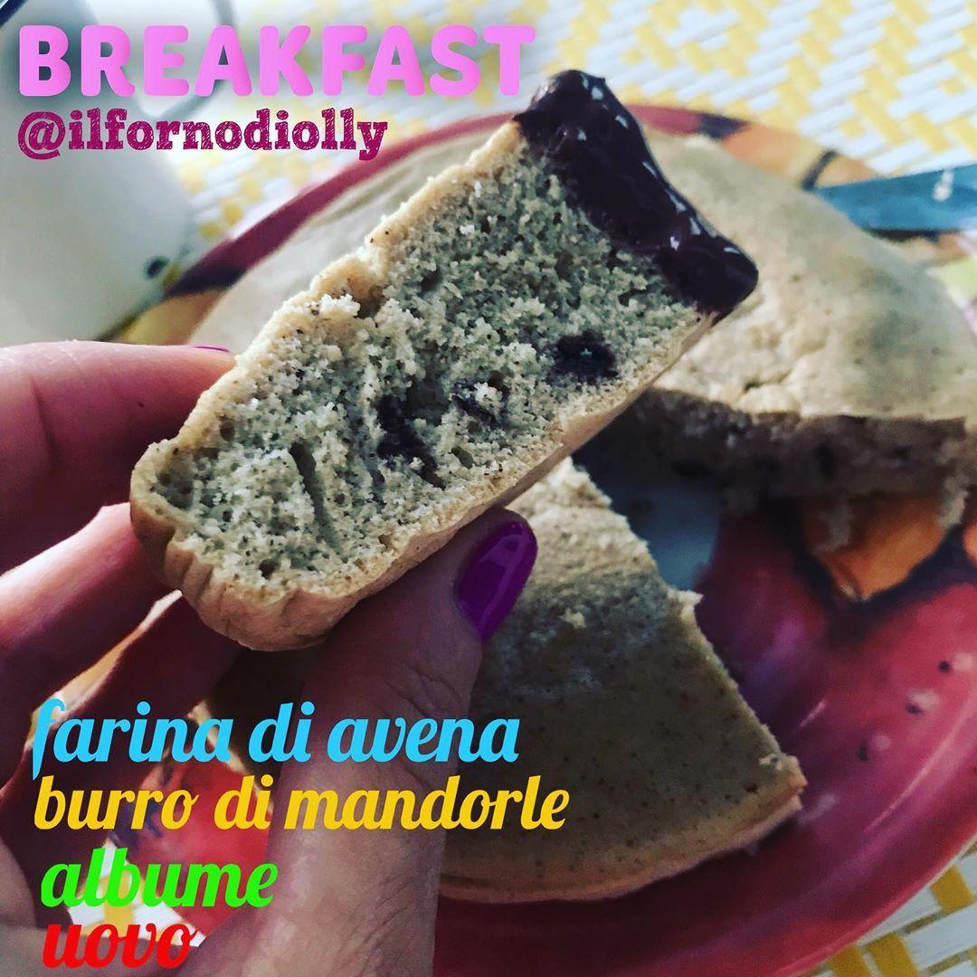 #pancake #postwo • • • #good #instafood #instagood #food #picsoffood #fitfood #foodporn #fitfresh #d...