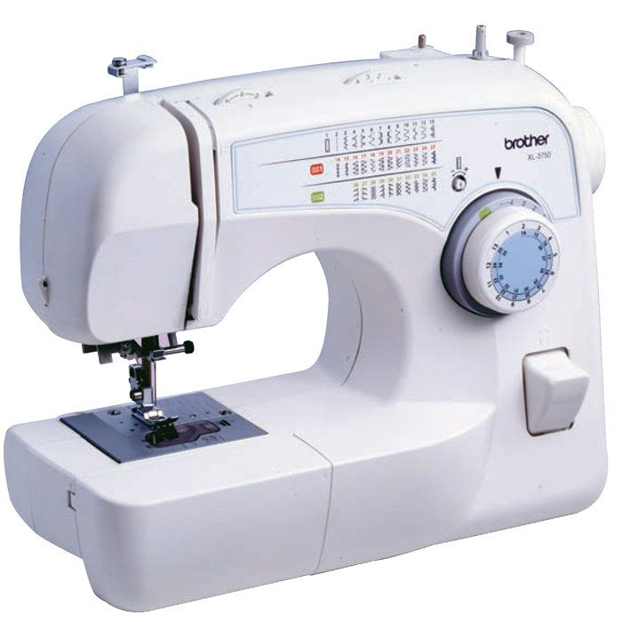 Basic Cheap Sewing Machine Walmart Sells Them Brother Sewing