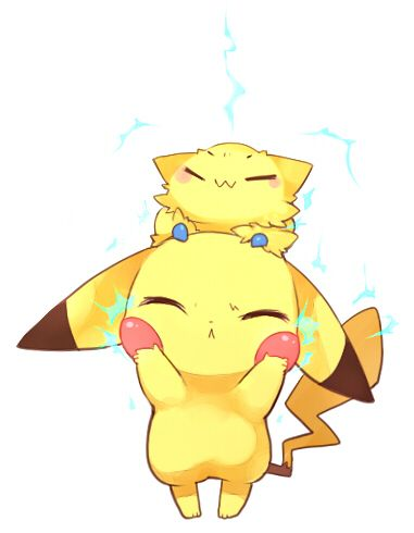 artist unknown pikachu pinterest pokémon anime and pokemons