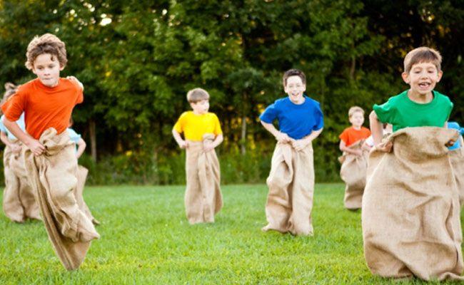 jalar la cuerda equipos juegos pinterest juegos para fiestas infantiles la cuerda y cuerda