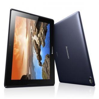 Lenovo Tablet A7600-2 10,1 Nigdy się nie zgubisz dzięki wbudowanemu odbiornikowi GPS, który działa w trybie offline. Dzięki wbudowanemu modemowi 3G z gniezdem na kartę SIM możesz korzystać z dostępu do internetu praktycznie wszędzie.