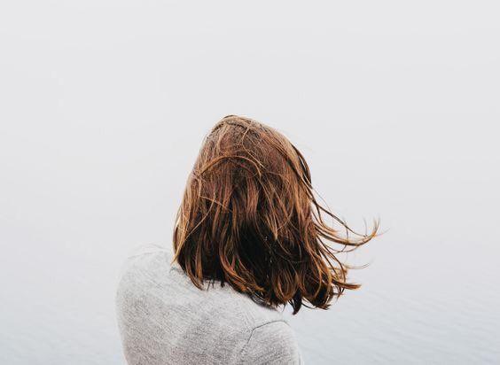 Pin lisääjältä Lotta taulussa (OC) Regina Hayden | Hair,Photography ja Hair styles