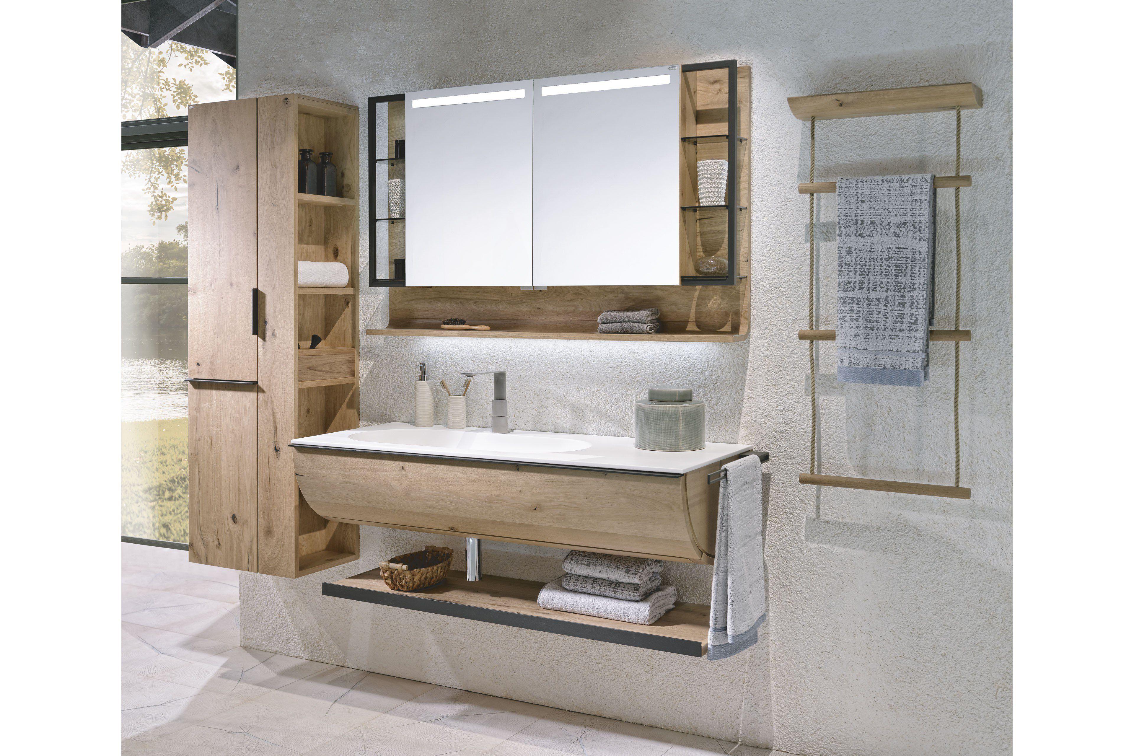 Badezimmer V Quell Von Voglauer In Aleiche Rustiko Mobel Letz Ihr Online Shop In 2020 Badezimmer Mobel Badezimmer Und Online Mobel