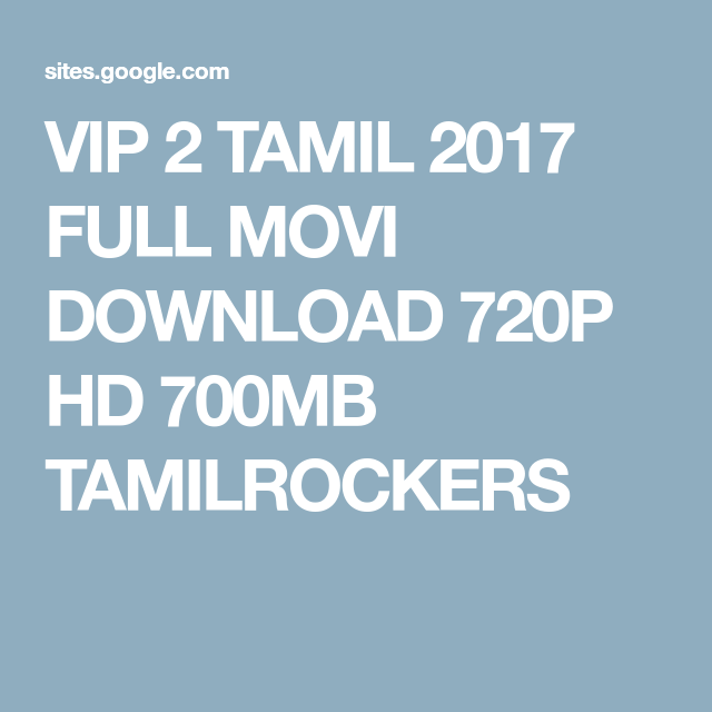amazing spider man 3 full movie in tamil free download tamilrockers