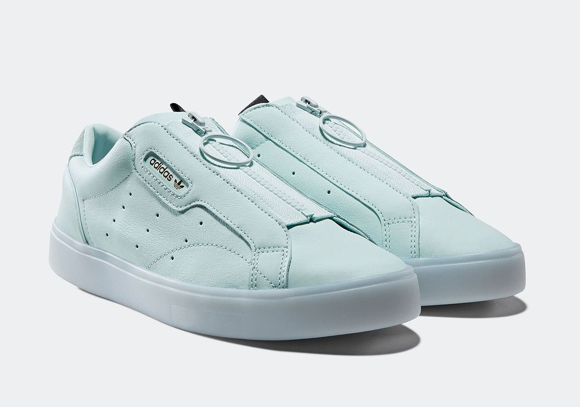 chaussure adidas kendall jenner