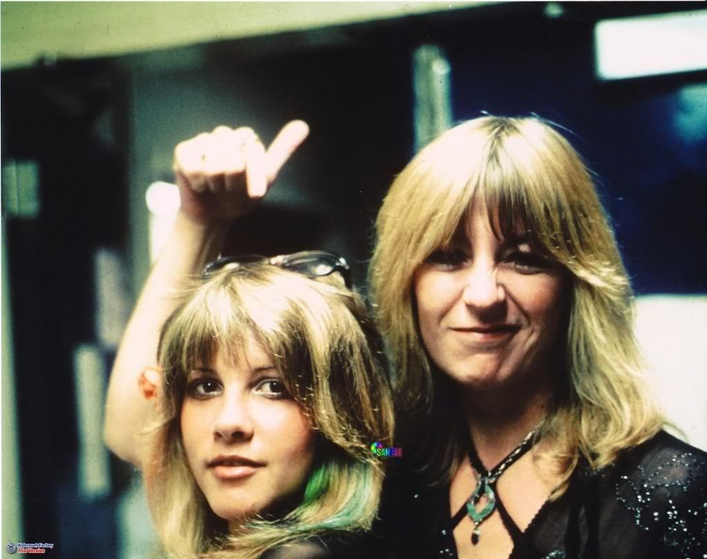 Stevie Nicks And Christine Mcvie 3 45548726740 Jpeg 1024 810 Stevie Nicks Stevie Nicks Fleetwood Mac Stevie