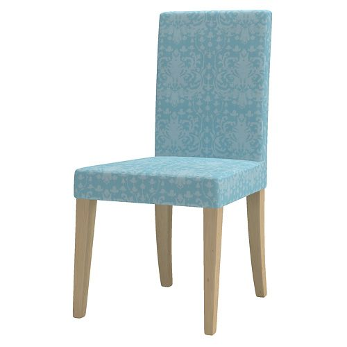 Turquoise Slipcover Slipcovers Furniture Design Furniture