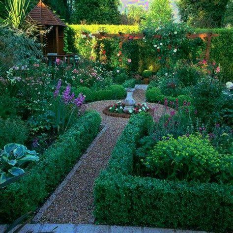 100+ Minimalist Garden Design Ideas (With images ...