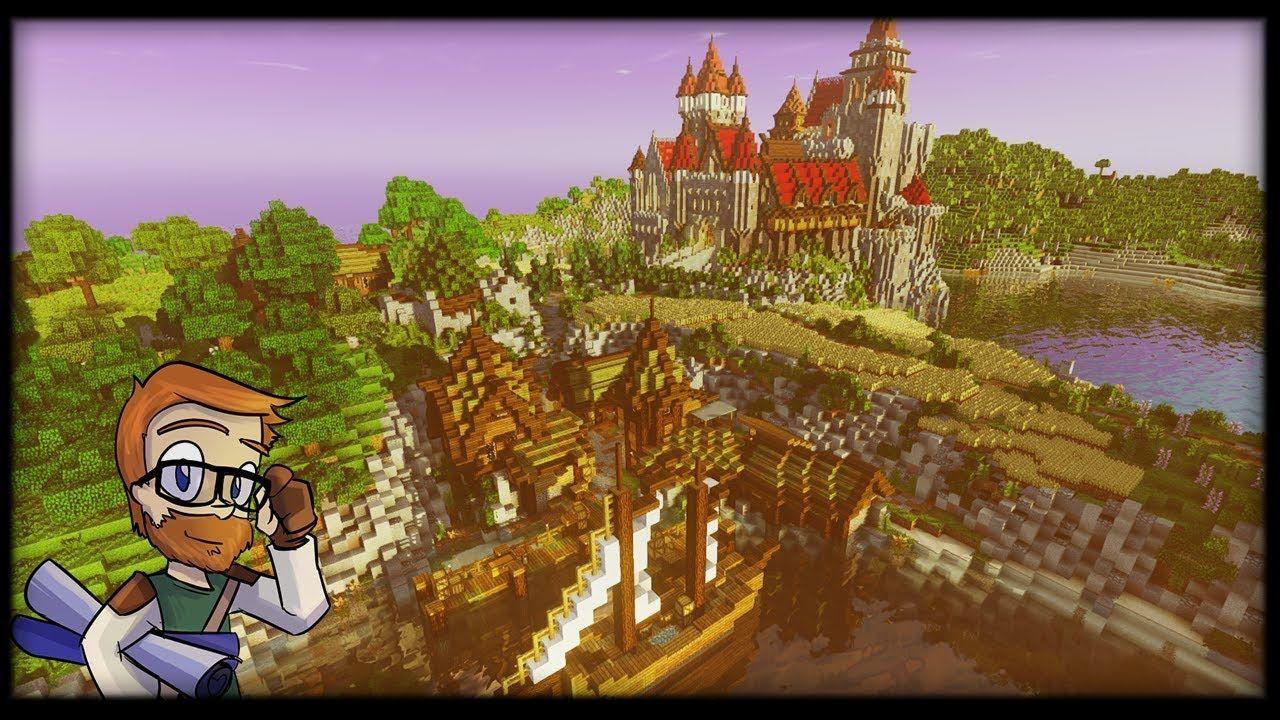 minecraft 1.12 1 server download