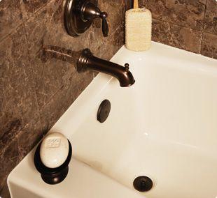 Re Bath Of The Triad Bath Refinishing Bathrooms Remodel Beautiful Bathrooms