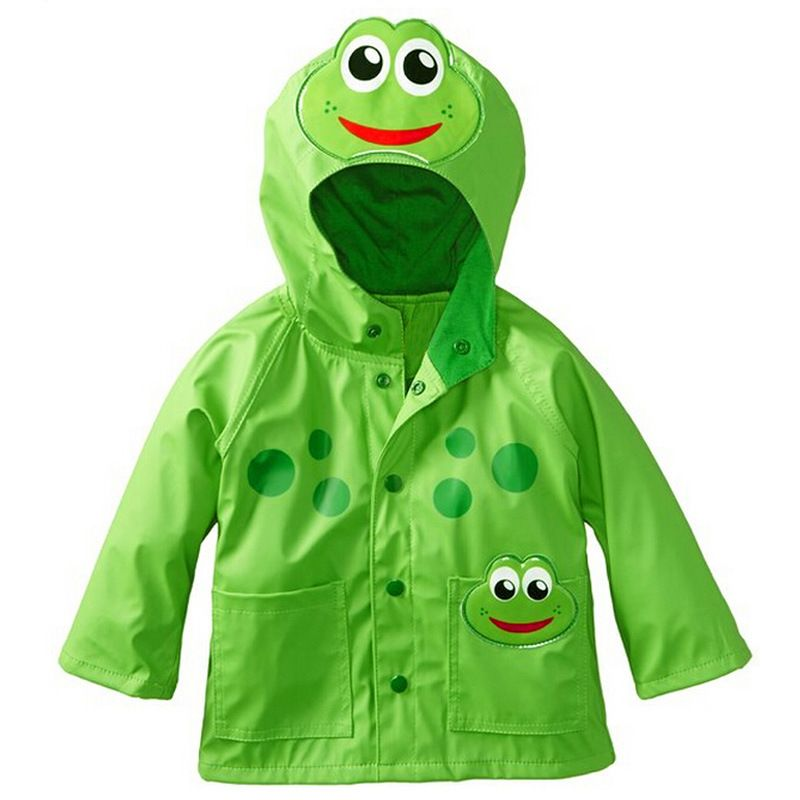 Windbreaker Jackets For Toddlers Varsity Apparel Jackets