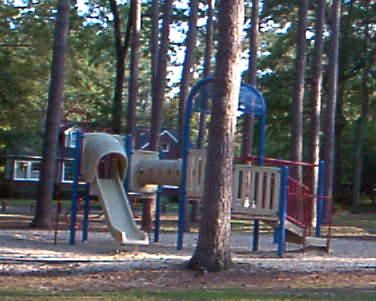 Heathwood Park Columbia4kids Park Family Activities Richland County