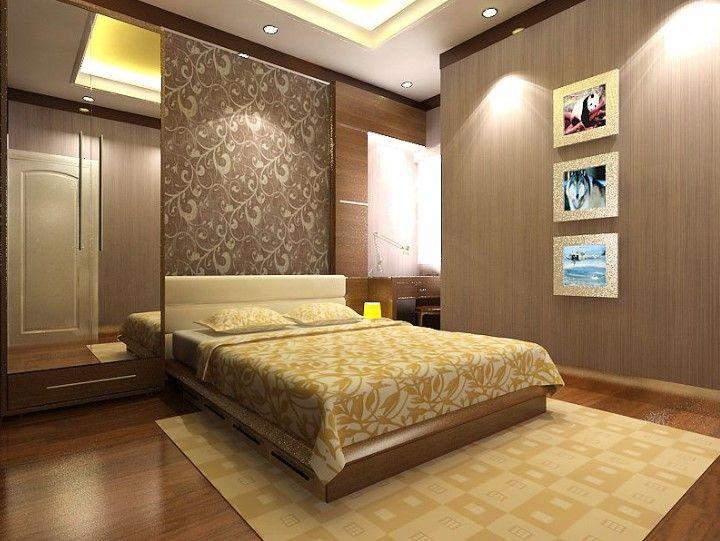 30 Latest Bedroom Interior Design Ideas Home Decor Ideas Part 4 Interior Design Bedroom Minimalist Bedroom Design Minimalist Bedroom Unique bedroom interior design