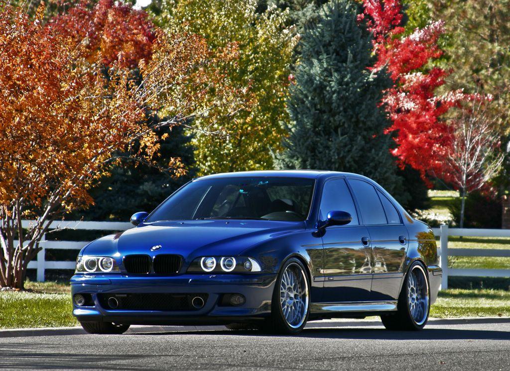 2004 G-Power BMW M3 E46 | Tuning News
