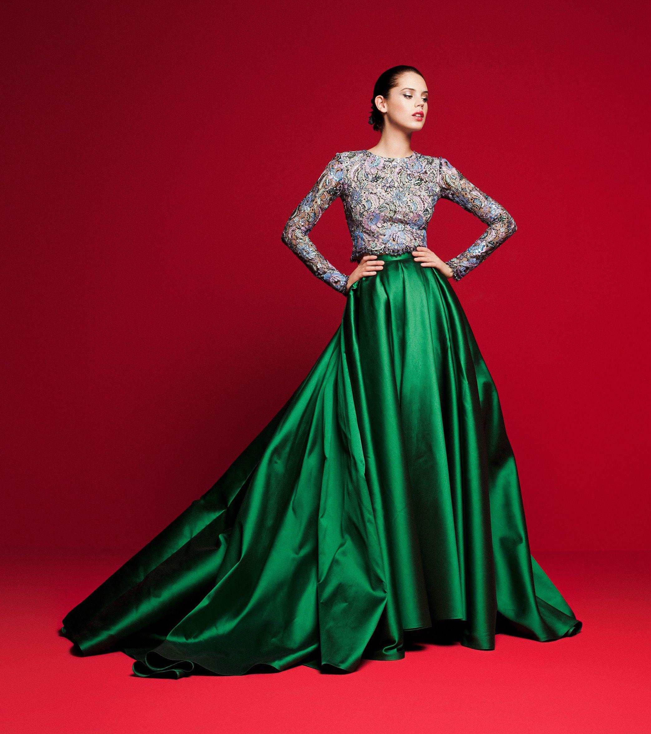 lvs fashion prom dresses