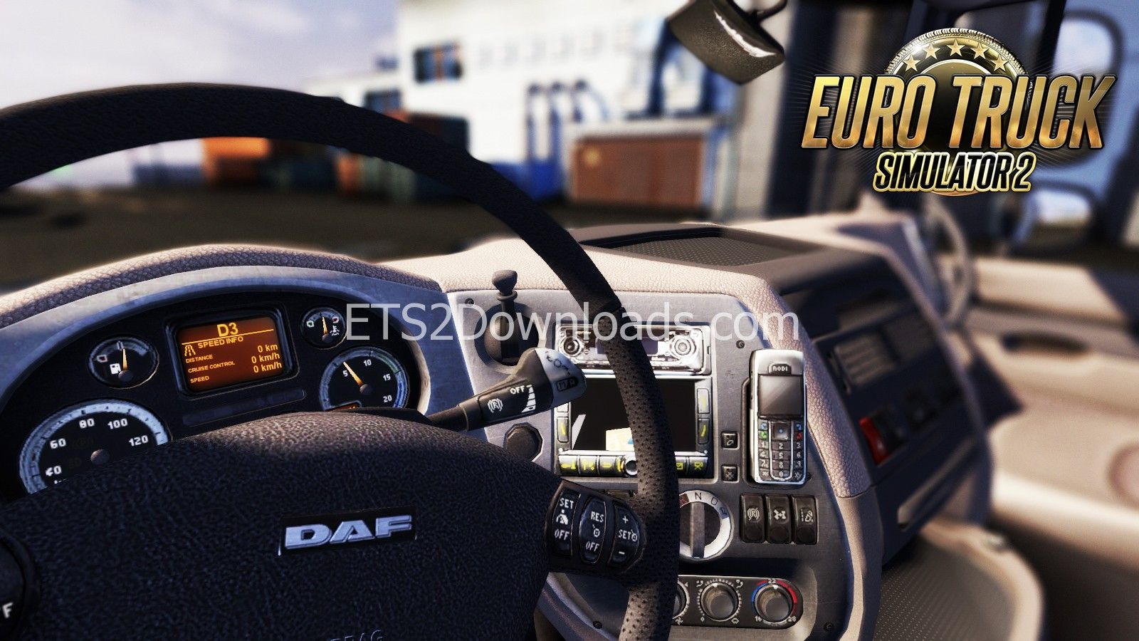 euro truck simulator 2 download for free euro truck simulator 2