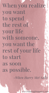 38 Love Quotes For Your Wedding Vows Be Yourself Quotes Relationship Quotes Wedding Quotes