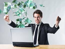 navýšení půjčky cetelem queixas