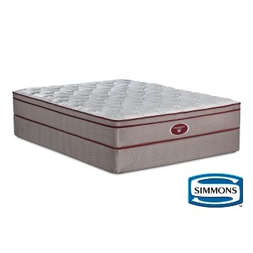 Scenic Path Mattresses And Bedding Queen Mattress Foundation Set Value City Furniture Queen Mattress Set Queen Mattress Value City Furniture