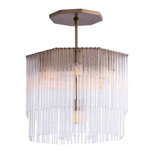 Arteriors home helena chandelier 89060 chandelier chandeliers crystal chandelier foyer chandeliers modern