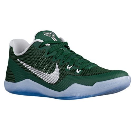 17e9460a972 Nike Kobe 11 Low - Men s at Eastbay