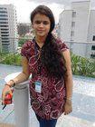 254907_10150209363189249_638254248_7008349_6274693_n ID : 54767 sri sai  contact http://www.brahminsmatrimony.com/36557/Telugu_Brahmin/girl/sri-sai-software-or-it.html