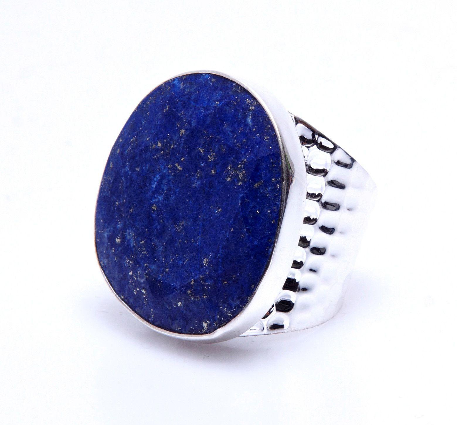 Runar Ring by Nakamol